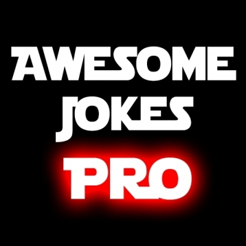 3000 Awesome Jokes Pro