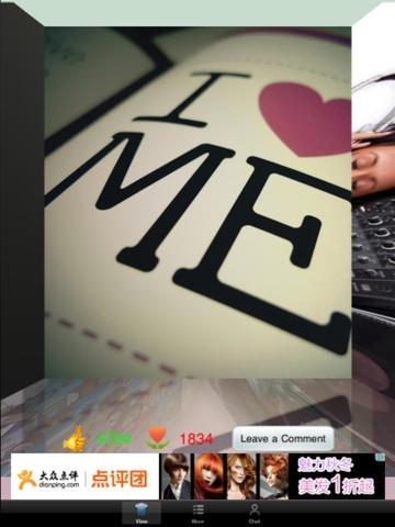 30000+ Wallpapers&photos - Optimization for ipad