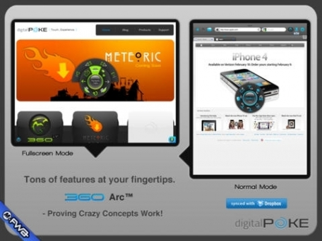 360 Web Browser | Download Manager and Firefox Sync