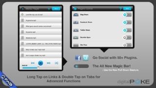 360 Web Browser Lite | Download Manager & Firef...