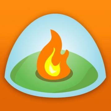 37signals Campfire