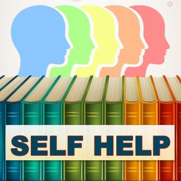39 Self Help Classics - Self Help Library