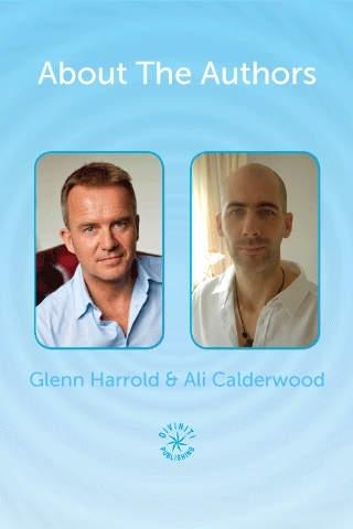 396hz Solfeggio Sonic Meditation by Glenn Harrold & Ali Calderwood