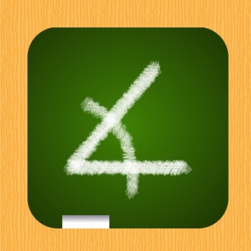39-in-1 Geometry & Trigonometry Calculator