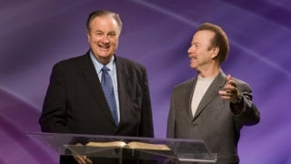 3ABN: Three Angels Broadcasting Network