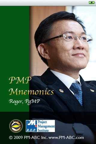 The 9 Knowledge Areas - Quality, Human Resource Management PMP® and CAPM® Exam. Mnemonics for 4th PMBOK® eBook