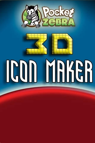 3D Icon Maker Free