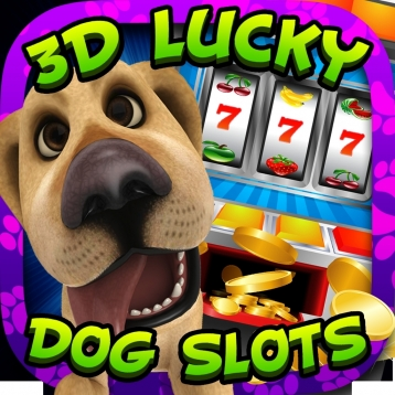 free slots dog