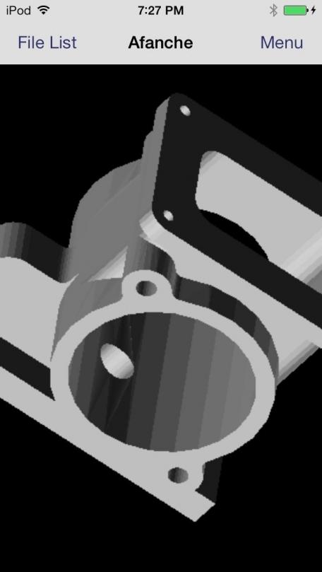 3D SAT Viewer RSi