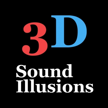 3D Sound Illusions