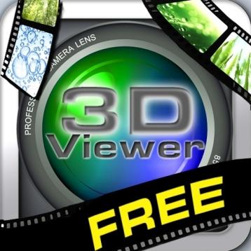 3D Viewer