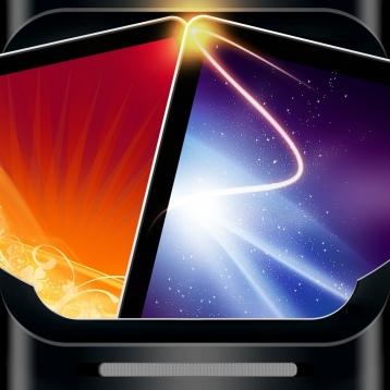 3D Wallpaper Pro – Wallpapers HD - Designer Home Screens, Lock Screens & Backgrounds
