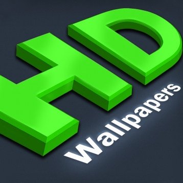 100,000+ Amazing HD Wallpapers