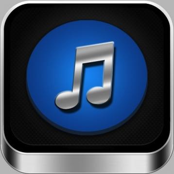Ringtone.s Maker Pro - create unlimited free ring tones