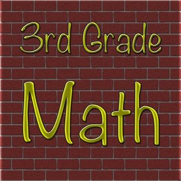 3rd Grade math: Primary School Math with Tutorials, Quizzes ...