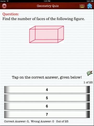 Multiplication Games Worksheets For Third Grade & number names ...