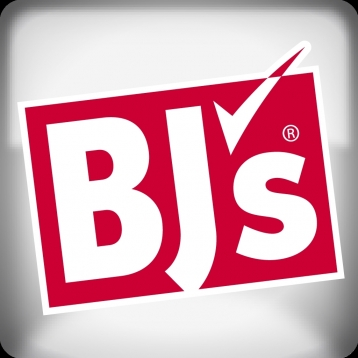 BJ\'s Wholesale Club
