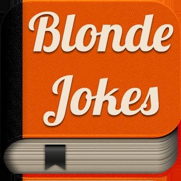 Blonde Jokes+