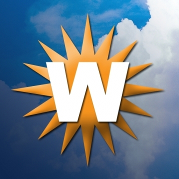 The Source of Weather - from WeatherCyclopedia, The Most Comprehensive Weather Encyclopedia Under The Sun