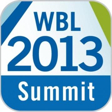 2013 Summit