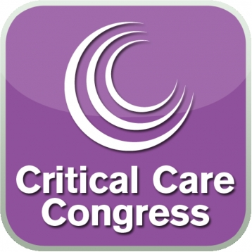 42nd Critical Care Congress