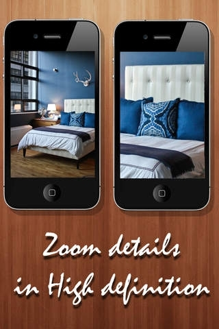 22,000 Bedroom Designs Ideas Catalog.