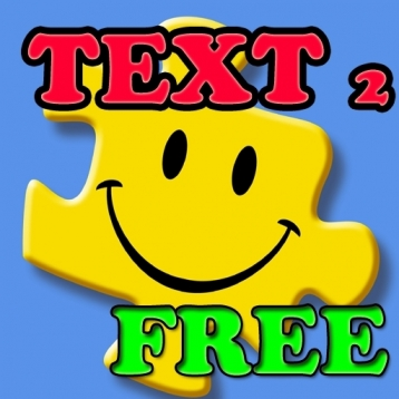 4,60 Text2Smiley Free