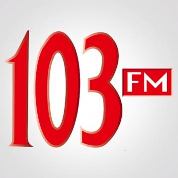 103fm רדיו ללא הפסקה