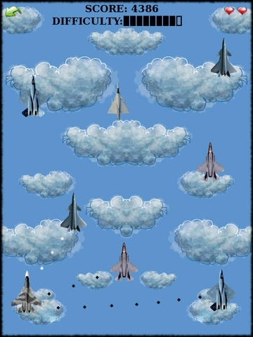 AirPlane+