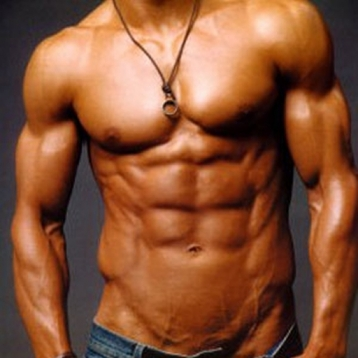 49 Amazing Muscle-building FAQs