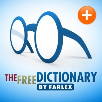Dictionary!!