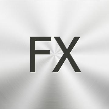 100 FX
