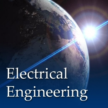 4-in-1 Electrical Engineering