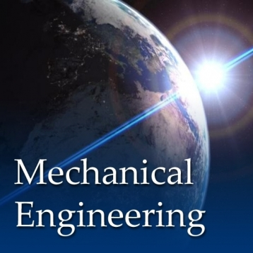 4-in-1 Mechanical Engineering