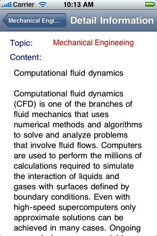 4-in-1 Mechanical Engineering