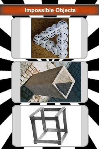 130+ Amazing Illusions(Lite)
