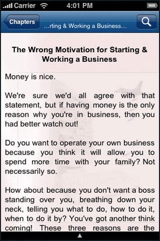 5 Ways To Kill Your Business