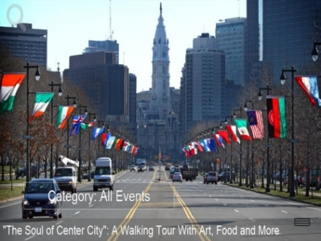 50% Off Philadelphia Shows, Events, Attractions, & Sports Guide Plus by Wonderiffic ™