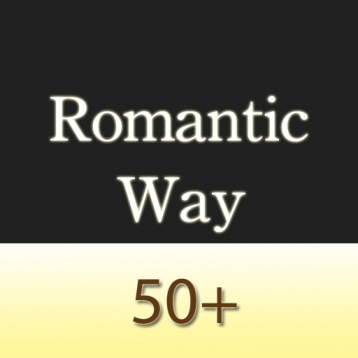 50+ Romantic Ways