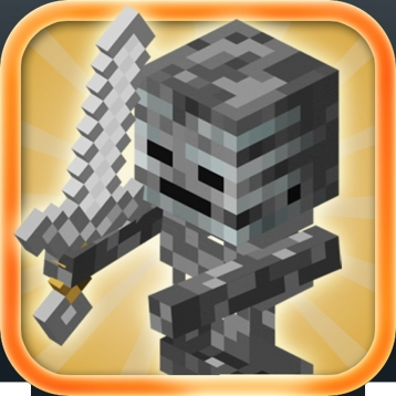 50 000 mob skins for minecraft entertainment app review ios 0 99