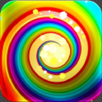 50000+ Retina Wallpapers&Photos HD -- Not Just Wallpaper