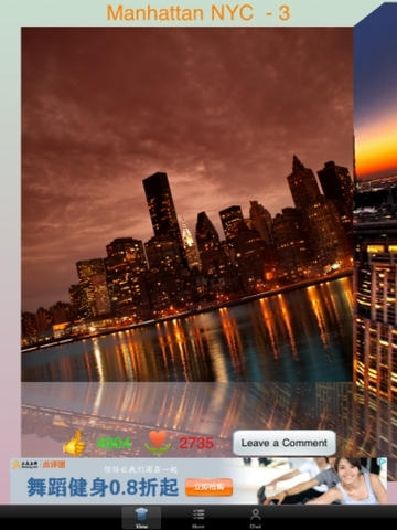 50000+ Retina Wallpapers&Photos HD -- Not Just Wallpaper