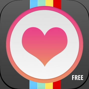 5000Likes FREE - Get 1000\'s of Free Likes and Followers For Instagram