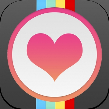 5000Likes PRO - Get 1000\'s of Free Likes and Followers For Instagram