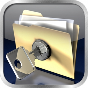 Private Photo Vault - Ultimate Photo+Video Manager