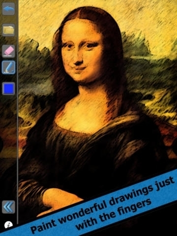 @Draw