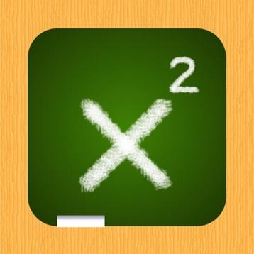 52-in-1 Algebra & Basic Math Solver