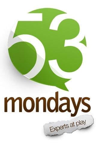 53mondays App