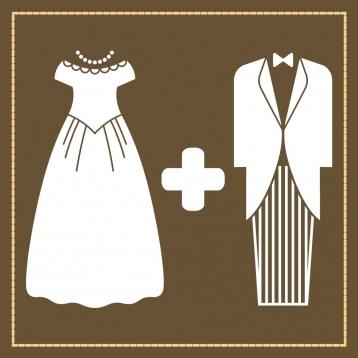 +ניהול חתונה - חתונה