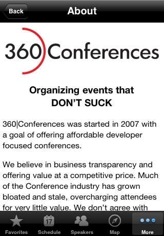 360 Flex 2011